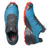 Speedcross 5 Gore-Tex Trail Running Shoes Hawaiian Ocean