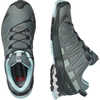 XA Pro 3D v8 Gore-Tex Trail Running Shoes Balsam Green