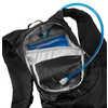 XT 6 Pack Black