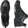 Chaussures de courte randonnée X Ultra 4 GTX Aimant/Noir/Monument