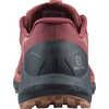 Chaussures de course sur sentier Sense Ride 4 Poussière de briques