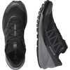 Sense Ride 4 Gore-Tex Trail Running Shoes Black