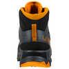 Stream Gore-Tex Surround Light Trail Shoes Carbon/Maple