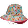 Play Hat Pollinator