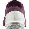 Chaussures de course sur sentier Sense Pro 4 Statice prune