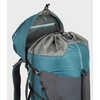 Vektor 55L Backpack Norse Blue/Obsidian