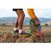 Chaussures de course Torrent 2 HOKA x Cotopaxi Vert malard/Primevère du soir