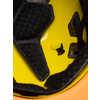 Crag Sender MIPS Helmet Black