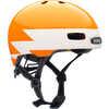 Little Nutty MIPS Helmet Lightnin