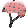 Baby Nutty MIPS Helmet Sucker Punch