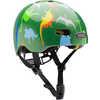 Baby Nutty MIPS Helmet Dino Mite Gloss