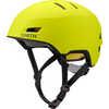 Express MIPS Helmet Matte Neon Yellow