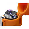 Fire Lite Fuel Free Lighter