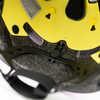Baby Nutty MIPS Helmet Baby Shark Gloss