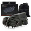 Spike One Traction Device Black