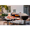 Koda 16 Propane Fired Pizza Oven
