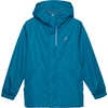 Aquanator 5 Jacket Aquatic Blue