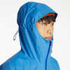 Flash Cloud Gore-Tex Jacket Blue Grotto