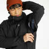 Synergy Gore-Tex Jacket Black