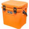 Roadie 24 Hard Cooler King Crab Orange