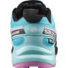 Speedcross CSWP J Shoes Scuba/Tanager