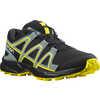 Chaussures Speedcross Noir/noir/soir