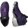 Cross Hike Mid Gore-Tex Light Trail Shoes Grape/Frost Gray/Royal Lilac