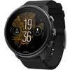 7 Titanium Watch Matte Black