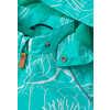 Combinaison Drobble Reimatec Vert récif