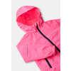 Fiskare Jacket Neon Pink