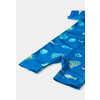 Combinaison de baignade Atlantti SunProof FPRUV Bleu