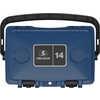 Personal Cooler 14QT Blue/Seafoam
