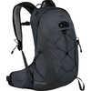 Talon 11 Backpack Eclipse Grey