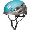 Vision Helmet Aqua Verde
