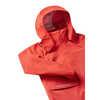Voyager Reimatec Jacket Tomato Red