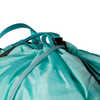 Moda 20L Backpack - Cada Dia Spruce