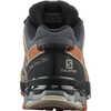 Chaussures de course sur sentier XA Pro 3D v8 GTX Ébène/Café caramel/Noir