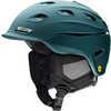 Vantage MIPS Snow Helmet Matte Metallic Everglade