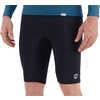 HydroSkin 0.5 Shorts Black