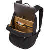 Notus Backpack 20L Black