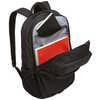 Chronical Backpack 26L Black