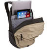 Chronical Backpack 26L Seneca Rock