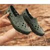 Trek Slip-On Shoes Grape Leaf