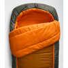 Homestead Bed -7C Sleeping Bag Light Exuberance Brown Orange/Timber Tan/New