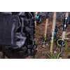 BTR Stool Black