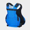 VFI Cascade Foam Bombay Bleu