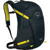 HikeLite 26 Backpack SHIITAKE GREY