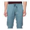 Pantalon Notion Bleu orage