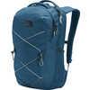 Jester Daypack Monterey Blue/Silver Blue