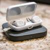 Vista 2 True Wireless Headphones Grey